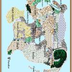 34_map