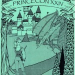pcon_24_front_cover