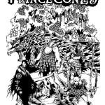pcon_29_front_cover