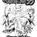 pcon_33_front_cover