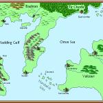 pcon_37_map