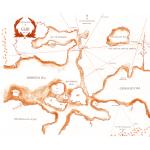 pcon_38_map